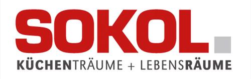 SOKOL Küchen GmbH
