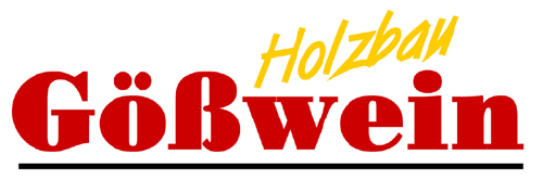 Diakonisches Werk Bamberg-Forchh.e.V.