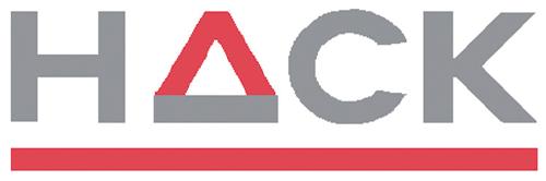 Roland Hack GmbH & Co.KG