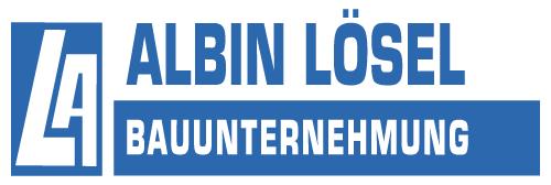 Albin Lösel