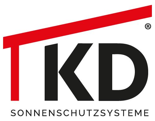 KD Überdachung Nürnberg GmbH