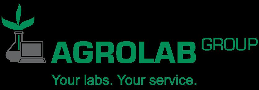 AGROLAB Agrar und Umwelt GmbH
