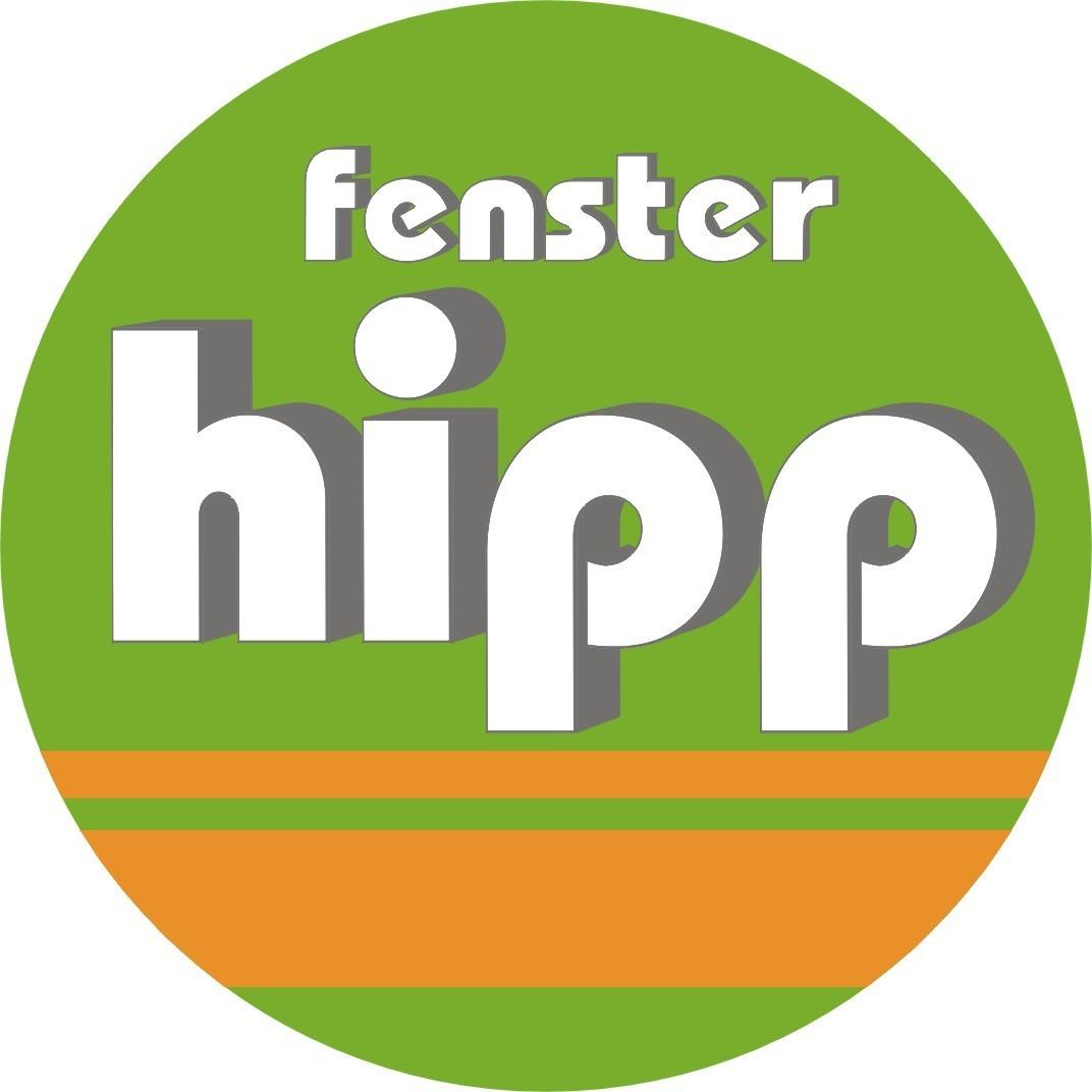 Hipp Fensterbau GmbH & Co. KG