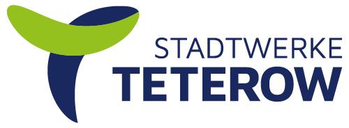 Stadtwerke Laage GmbH