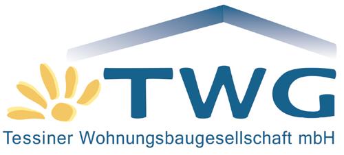 Tessiner Wohnungsbau GmbH