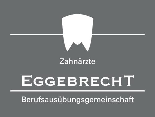 Dr. med. Christa Eggebrecht