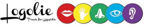 Logopädische Praxis LOGOUE