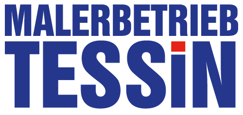 Malerbetrieb Tessin GmbH
