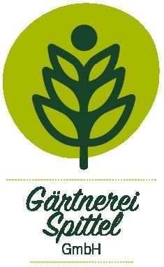 Gärtnerei Spittel GmbH