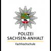 Polizeivollzugsbeamter (m/w/d)