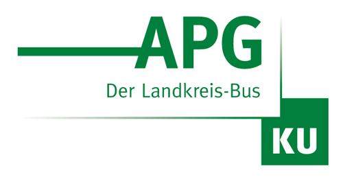 APG - Das Kommunalunternehmen des