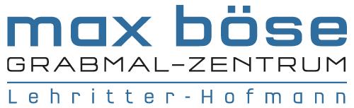 Max Böse GmbH
