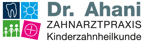 Dr. Roya Ahadzadegan-Ahani