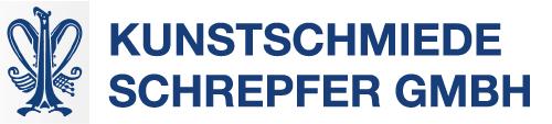 Schrepfer GmbH