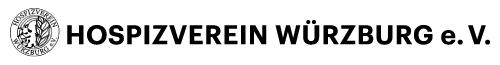 Hospizverein Würzburg e.V.