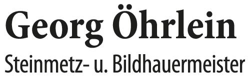 Grabmale Öhrlein