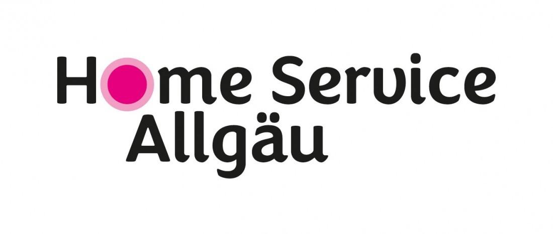 Home Service HS GmbH