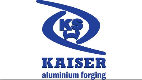 Kaiser Aluminium-Umformtechnik GmbH