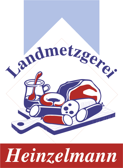 Landmetzgerei Heinzelmann GmbH & Co.KG