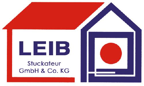 Leib  GmbH & Co. KG