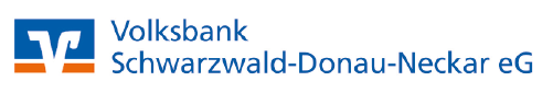 Volksbank Schwarzwald-Donau-Neckar eG