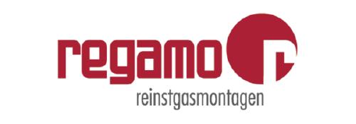 Regamo GmbH & Co. KG