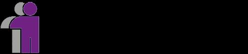 mediteam GmbH & Co. KG