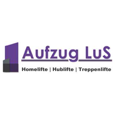 Aufzug LuS GmbH