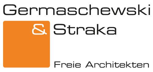 Germaschewski & Straka Part GmbB