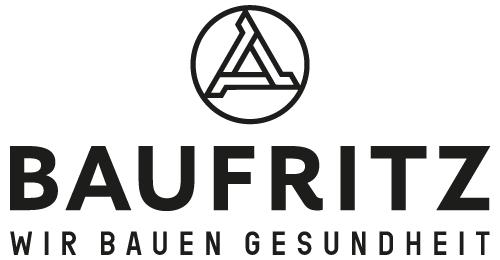 Bau-Fritz GmbH