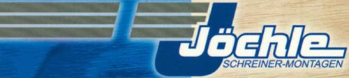 Jöchle Burkhard