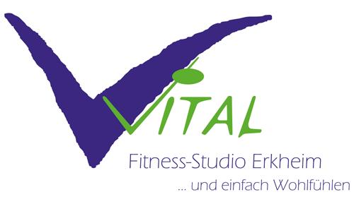 Studio Vital