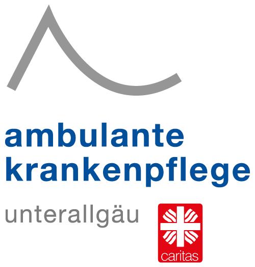 Ambulante Krankenpflege