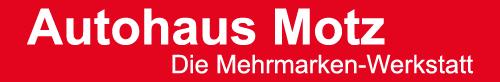 Autohaus Motz GmbH & Co.KG