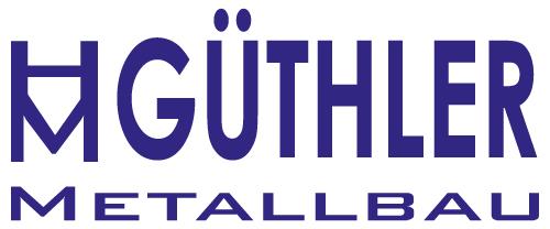 H + M Güthler
