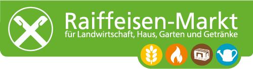 Raiffeisen-Ware Schwaben Allgäu GmbH