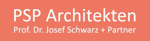PSP Architekten und Partner