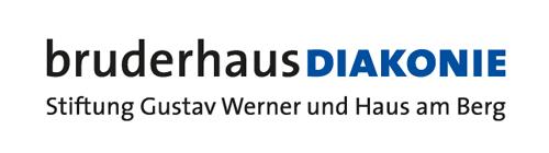 Bruderhaus Diakonie-Stiftung