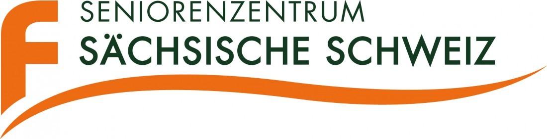 Sächsische Schweiz Seniorenzentrum