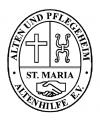 Alten u. Pflegeheim St. Maria