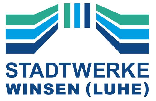 Stadtwerke Winsen (Luhe)GmbH