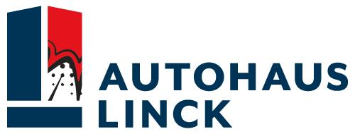 Autohaus Linck gmbH