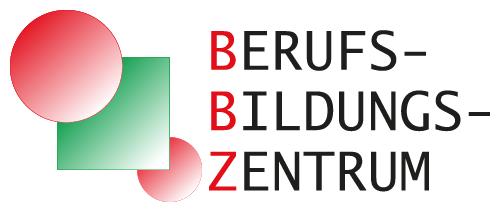 BBZ Erbendorf