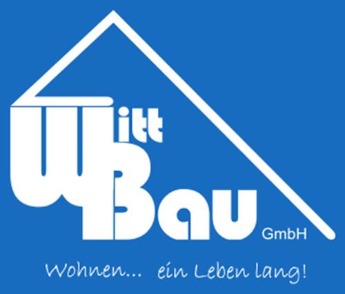 Witt Baugesellschaft GmbH