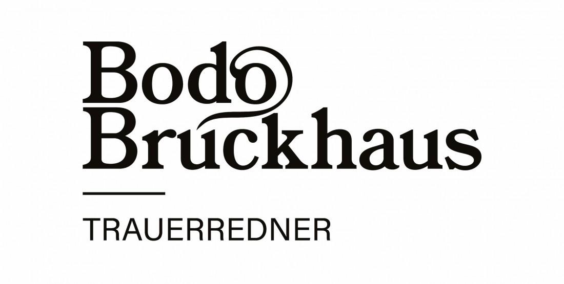 Bodo Bruckhaus