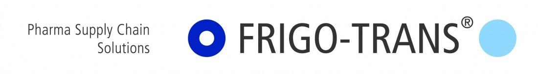 Frigo-Trans GmbH