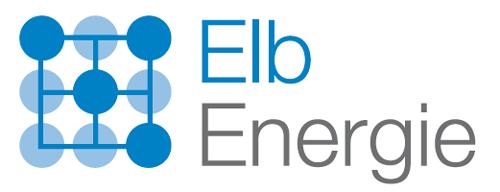 Elbenergie GmbH