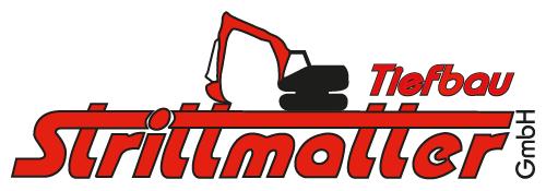 Strittmatter GmbH