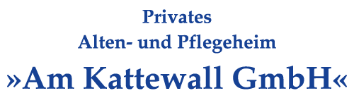 Am Kattewall GmbH