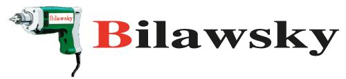 Bilawsky